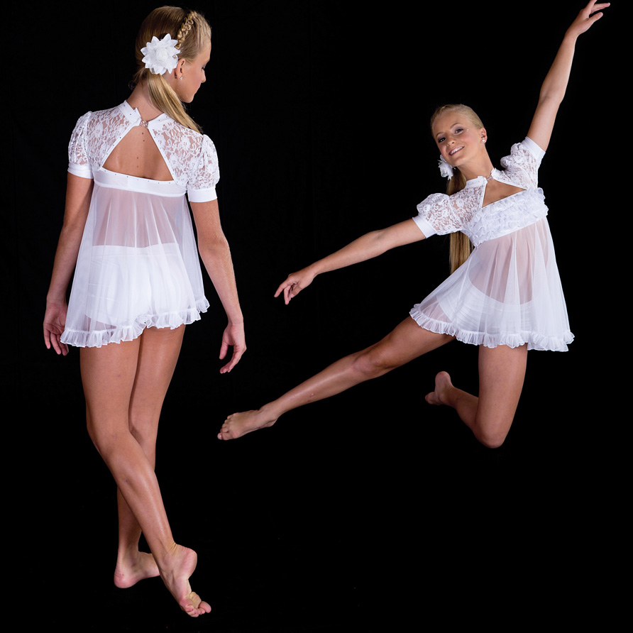 60cb0e2bf09a Ballet, Contemporary & Lyrical Dance Costumes Archives - Page 9 of ...