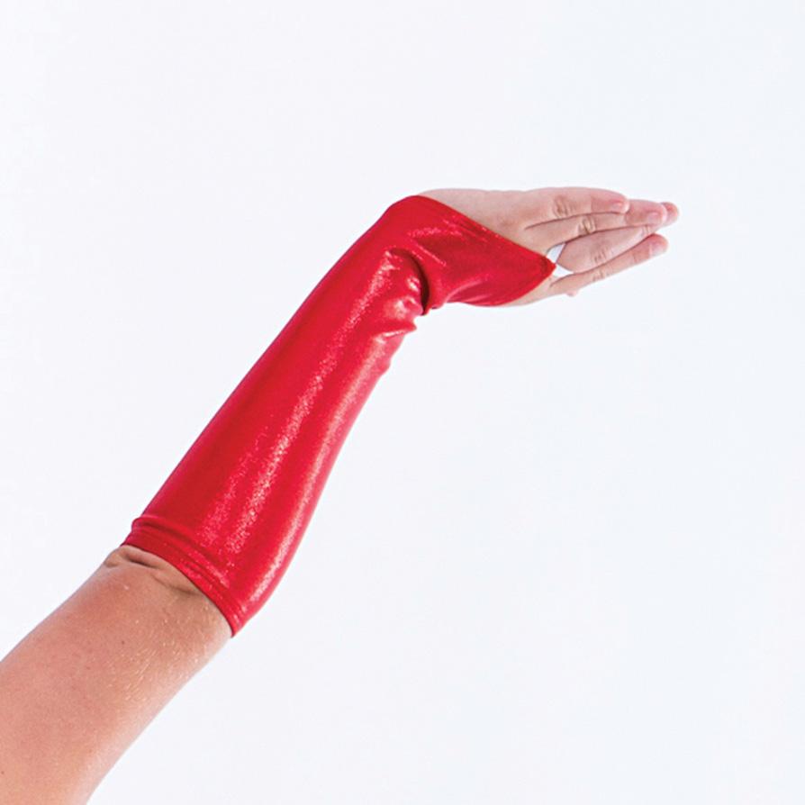 Plain Glove