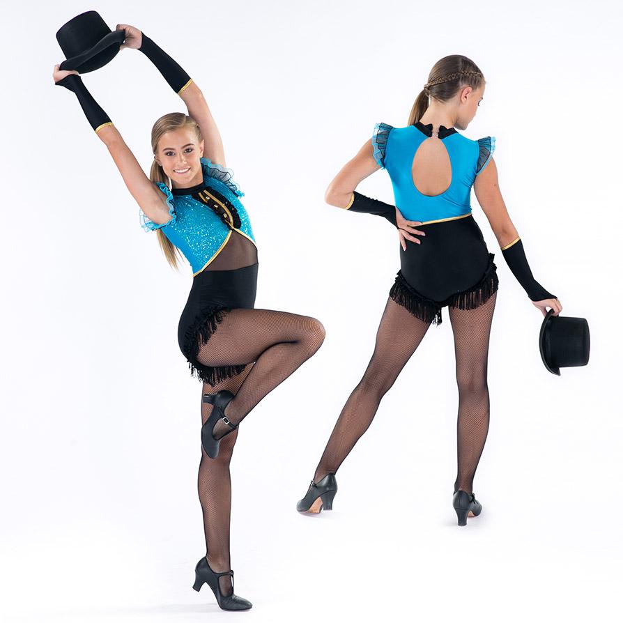 HATu0027S OFF  sc 1 st  Costume Glitz & Tap u0026 Cabaret Dance Costumes Archives - Page 3 of 8 - Costume Glitz