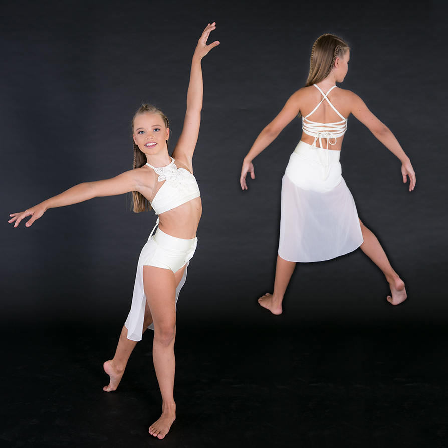 SPEAK EASY  sc 1 st  Costume Glitz & Ballet Contemporary u0026 Lyrical Dance Costumes Archives - Page 9 of ...